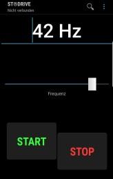 Screenshot_20180519-094734_ST®Drive(1)
