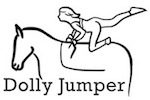Dolly Jumper