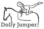 Dolly Jumper